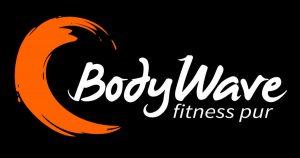 BodyWave