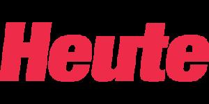 Logo Heute